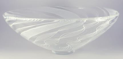 2016_Glass - 4