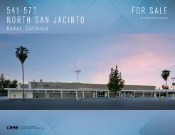 Hemet_541-573 N San Jacinto OM