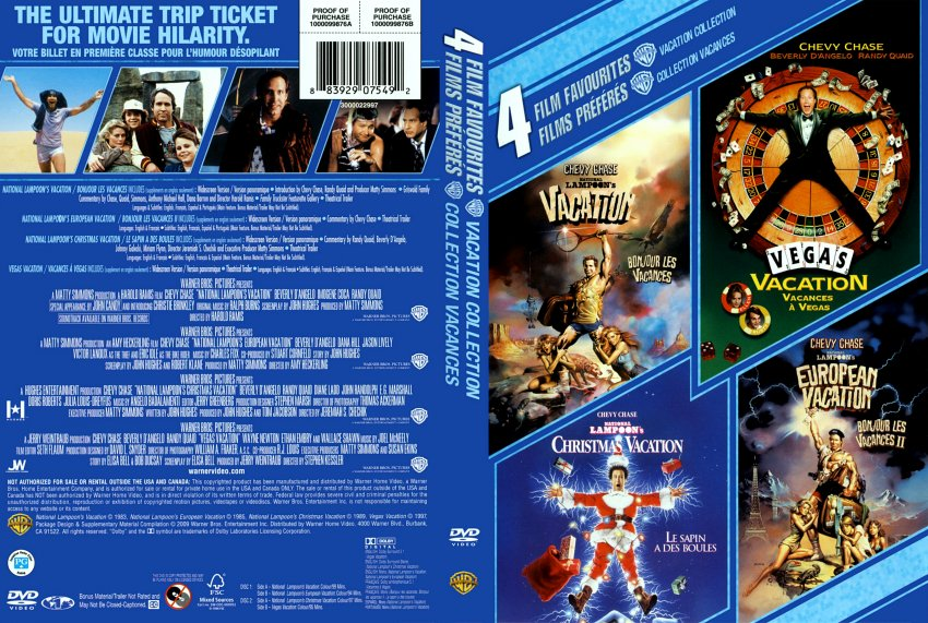 4_Film_Favorites_Vacation_Collection
