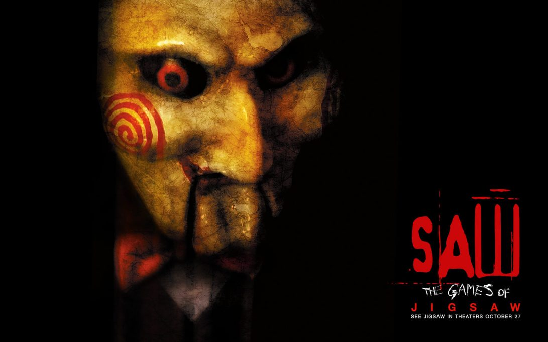 Halloween-Horror-Nights-2017-Saw-Annoucement